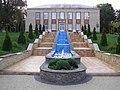 Trostianets Vinnytsia Oblast 02.jpg