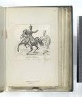 Troupes Espagnoles. Hussards de Marie Louise. (1812) (NYPL b14896507-90849).tiff