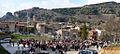 Truitada de Sant Julià de Cedanyola.jpg