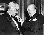 Truman-Churchill-1953.jpg