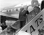Truman Leaves for Chicago 73-3908.jpg