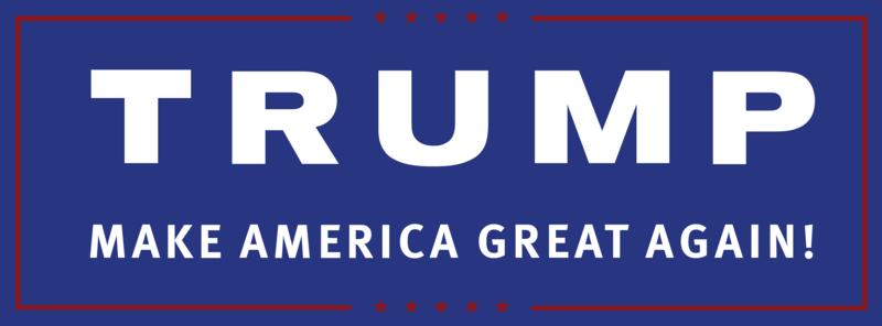 File:Trump 2016.png