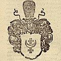 Trzaska litva 1413.jpg