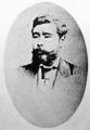Tsugumichi Saigo.jpg