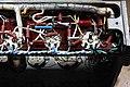 Tube unit detail.jpg