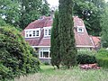 Tuinmanshuis Blaauw.jpg