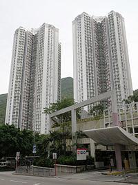 Tung Chun Court (clear view).jpg