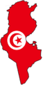 Tunisia-geo-stub.png