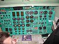Tupolev Tu-154M, Continental Airways AN0191524.jpg