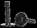 Turbines d'oxygénation DTE Assainissement.png