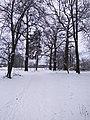 Turbiv park 140.jpg