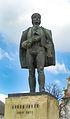 Turda-Statuia lui Avram Iancu-2015-(03).jpg