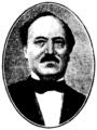 Ture August Säfström.png