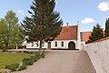 Tureby Kirke 02.jpg