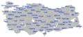 Turkey Provinces.png
