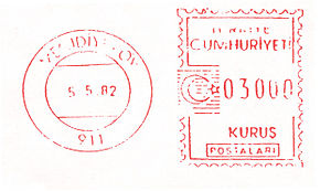 Turkey stamp type BB1.jpg