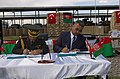 Turkish Armed Forces makes donation to Afghan National Army2.jpg