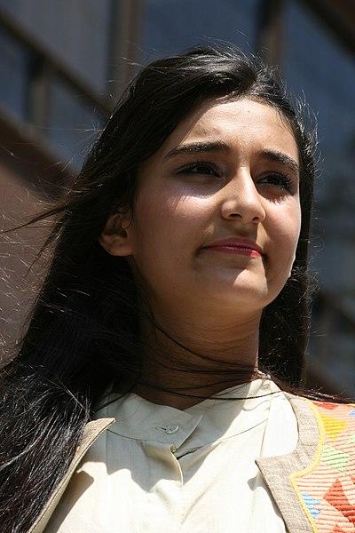 Turky girls photos, audrey oday naked