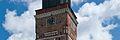Turku Wikivoyage banner OtBP 8.jpg
