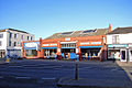 Turner and Sellers Ltd. - geograph.org.uk - 316403.jpg
