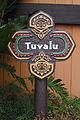 Tuvalu Sign (8306037724).jpg