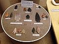 Tuzigoot artifacts 1.JPG