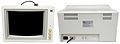 Tvm-md-3-prevga-monitor-front-and-rear.jpg