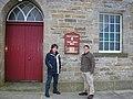 Twatt Kirk - geograph.org.uk - 126492.jpg