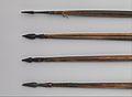Twelve Arrows MET DP296629.jpg