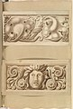 Two Carved Stone Ornamental Panels MET DP827634.jpg