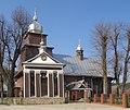 Tylicz, kościół Świętych Apostołów Piotra i Pawła (HB1).jpg