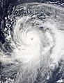 TyphoonChaba2004.jpg