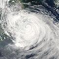 Typhoon Matsa 2005.jpg