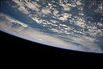 Typhoon Neoguri ISS 2014-07-08 0740z.jpg
