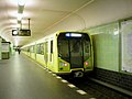 U-Bahn Berlin Zugtyp H.JPG