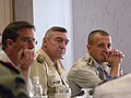 U.S. Army Europe Combined Forces Land Component Command Seminar (7632663802).jpg