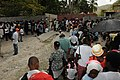 U.S. Army South in Haiti DVIDS277091.jpg
