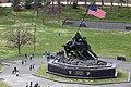 U.S. Marine Corps War Memorial (41b520f8-636a-40fd-8c33-631714c47491).jpg