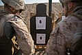 U.S. Marines zero weapons 170109-A-MF745-085.jpg