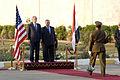 U.S. Presidential visit to Baghdad DVIDS136033.jpg