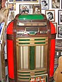 U.S. Route 66 in Arizona - jukebox.jpg