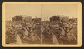 U.S. Signal station, Pikes Peak, from Robert N. Dennis collection of stereoscopic views.png