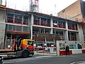 UCL construction in Gordon Street.jpg