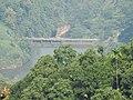 UG-LK Photowalk - 2018-03-24 - Laxapana Dam (1).jpg