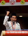 UMNO (8412860001).jpg