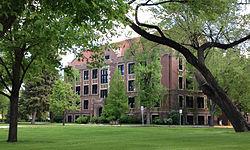 UND Law School.jpg