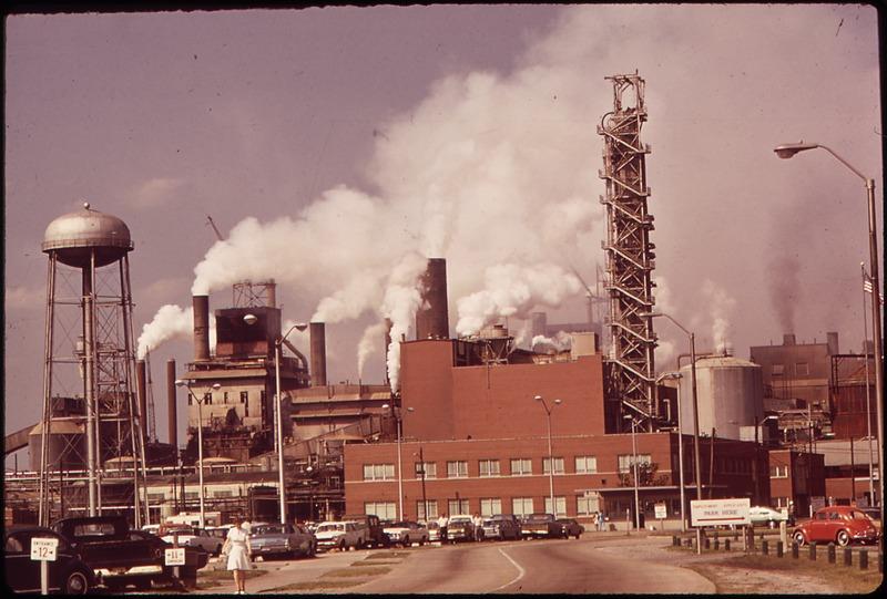 File:UNION CAMP CHEMICAL PLANT - NARA - 546968.tif