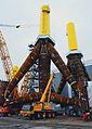 UP schweissen WEA 00155.JPG