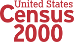 US-Census-2000Logo.svg