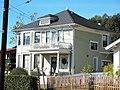 USA-Santa Barbara-210 West Islay Street-1.jpg